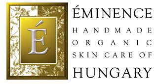 eminence-logo